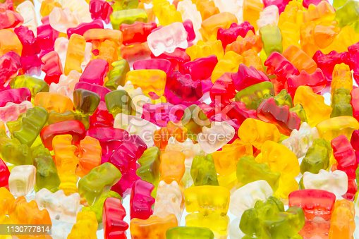 istock colorful gummy bears 1130777814