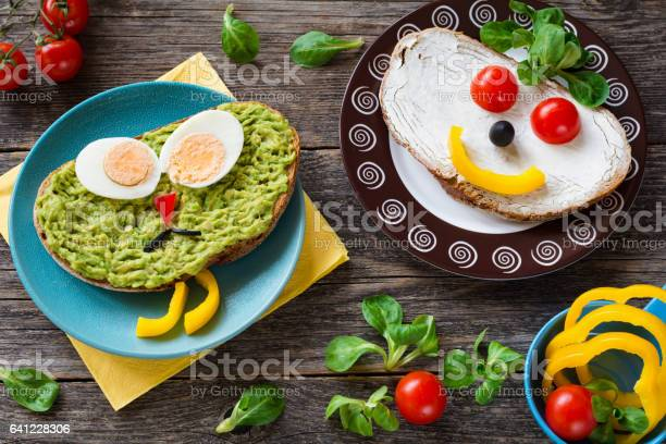 Colorful healthy breakfast for kids picture id641228306?b=1&k=6&m=641228306&s=612x612&h=imzyck dnvbzkt9cgoy35duo7jfy00cvljrseut0bhu=