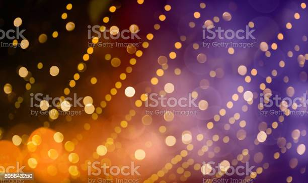 Colorful holiday background picture id895643250?b=1&k=6&m=895643250&s=612x612&h=fco8onqnljlfuorep teldwxqu1doxmbethumnvq1rm=