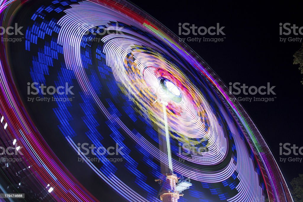 Colorful image royalty-free stock photo