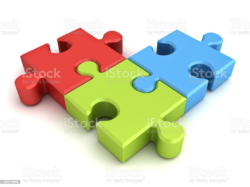 royalty free puzzle pieces pictures  images and stock free teamwork clipart animated Teamwork Motivational Clip Art