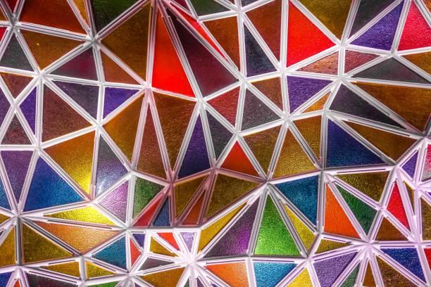 Colorful kaleidoscope background in the park picture id1299443520?b=1&k=6&m=1299443520&s=612x612&w=0&h=1y3m 0xskhsz37wqwiyiju  65yogussgsz jltb ga=