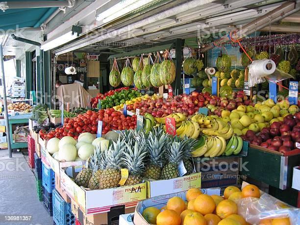 Colorful kensington market picture id136981357?b=1&k=6&m=136981357&s=612x612&h=t9f2xdvphpjxoa4mfemsnw pwfvztxaepg09lgizhpi=