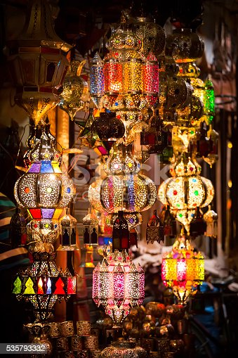 994119256istockphoto colorful lamps 535793332