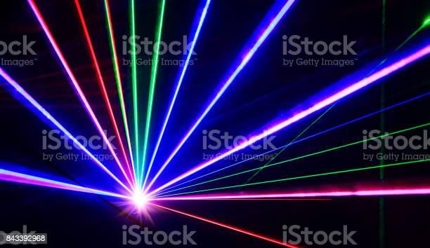 Colorful laser lights lines on black picture id843392968?b=1&k=6&m=843392968&s=612x612&h=n3kyfm1kq5dexpiw5vwzebdchshakih030vgncyb wa=