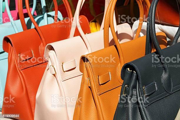 Colorful leather handbags for sale picture id519309544?b=1&k=6&m=519309544&s=612x612&h=xnos3qtxmlju7mk1vt7siiwwj odux  udusaquxpmo=