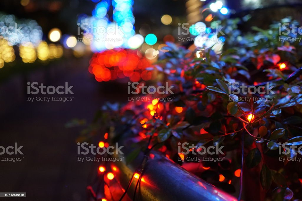 Image about Christmas