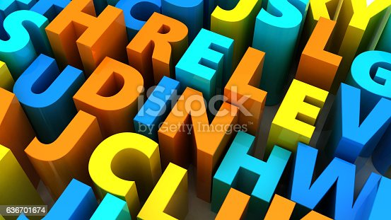 513565925istockphoto colorful letters background 636701674