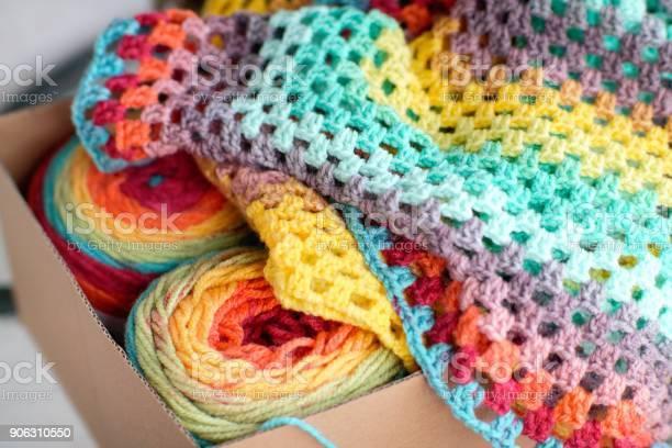 Colorful life picture id906310550?b=1&k=6&m=906310550&s=612x612&h=en9d9b8tbdnbqiu4eoyz8aqyxhhgv8o s2parito8hi=