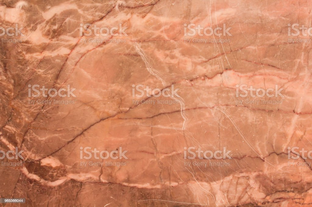 높은 해상도, 태국의 추상 대리석 다채로운 대리석 질감 배경 패턴 - 로열티 프리 가정의 방 스톡 사진
