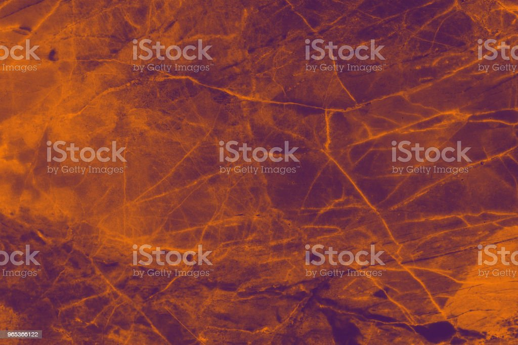 Colorful marble texture background pattern with high resolution, abstract marble of Thailand royalty-free stock photo