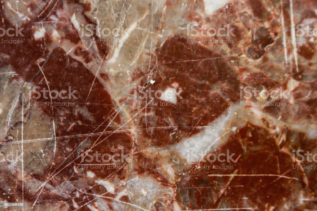 Motif de fond de texture marbre coloré avec une haute résolution, marbre abstraite de la Thaïlande - Photo de Abstrait libre de droits