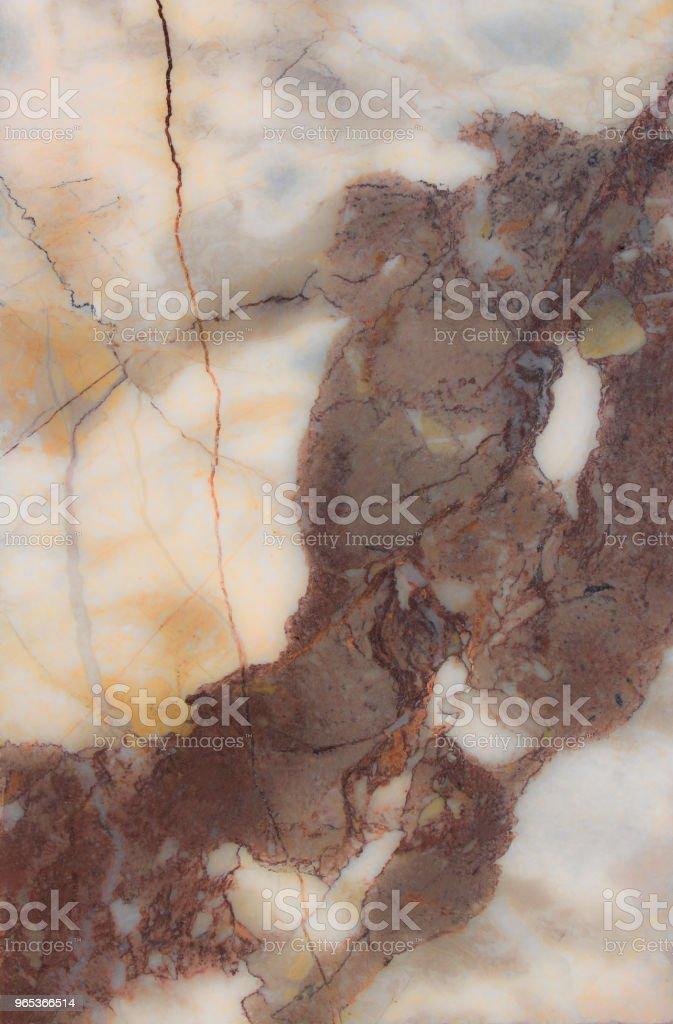 Kolorowy wzór tła z marmurowej tekstury z wysoką rozdzielczością, abstrakcyjny marmur Tajlandii - Zbiór zdjęć royalty-free (Abstrakcja)