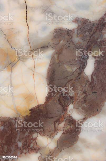 Kolorowy Wzór Tła Z Marmurowej Tekstury Z Wysoką Rozdzielczością Abstrakcyjny Marmur Tajlandii - zdjęcia stockowe i więcej obrazów Abstrakcja