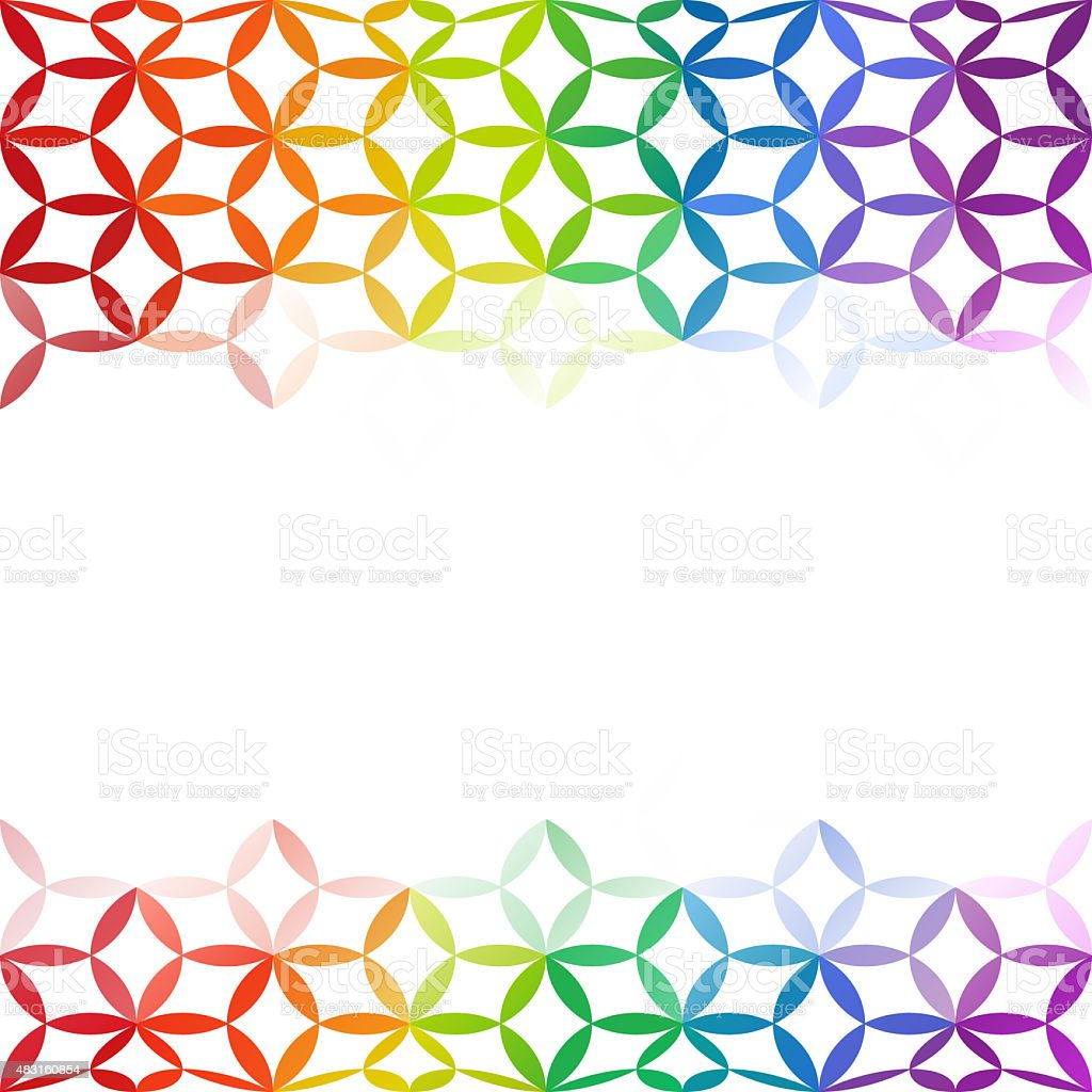Colorful Mesh Background Creative Design Templates Stock Photo ...