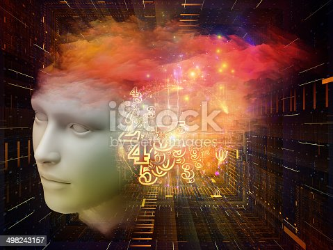 istock Colorful Mind 498243157