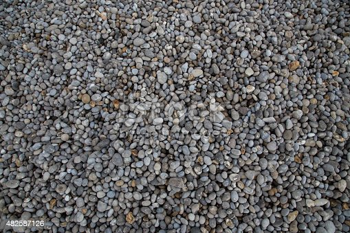 istock colorful multicolored pebbles on seashore 482587126