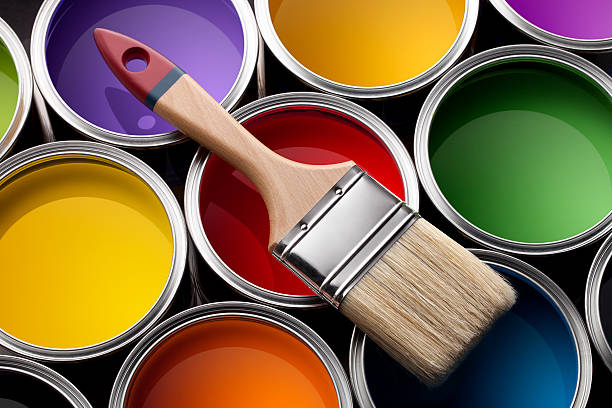royalty free paint can pictures images and stock photos istock