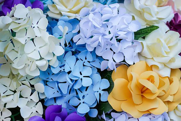 Flores Moradas Nombres Stock Fotos E Imagenes Istock