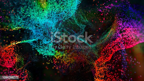 899255684istockphoto colorful particle explosion 1094266272