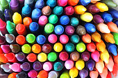 istock colorful pastel oil 529676570