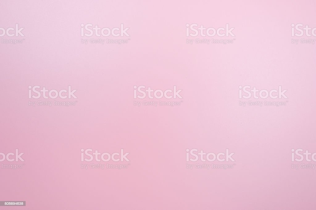 colorful pastel pink background stock photo