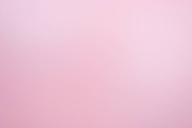 Best Pink Background Stock Photos Pictures Royalty Free