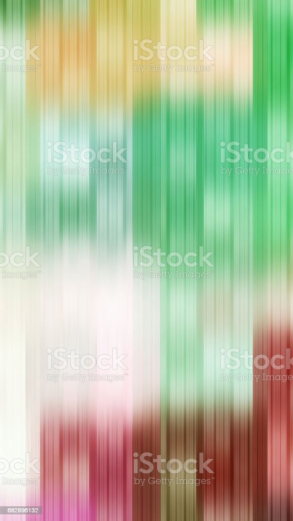 Colorful pattern blurred background Lizenzfreies stock-foto