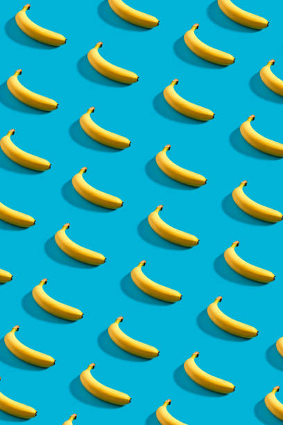 Colorful pattern of bananas on sky blue background picture id909163708?b=1&k=6&m=909163708&s=612x612&w=0&h=y2ft3n0idgug2uyrwo4bnl2grzzw4sfo1 xddfbxkjq=