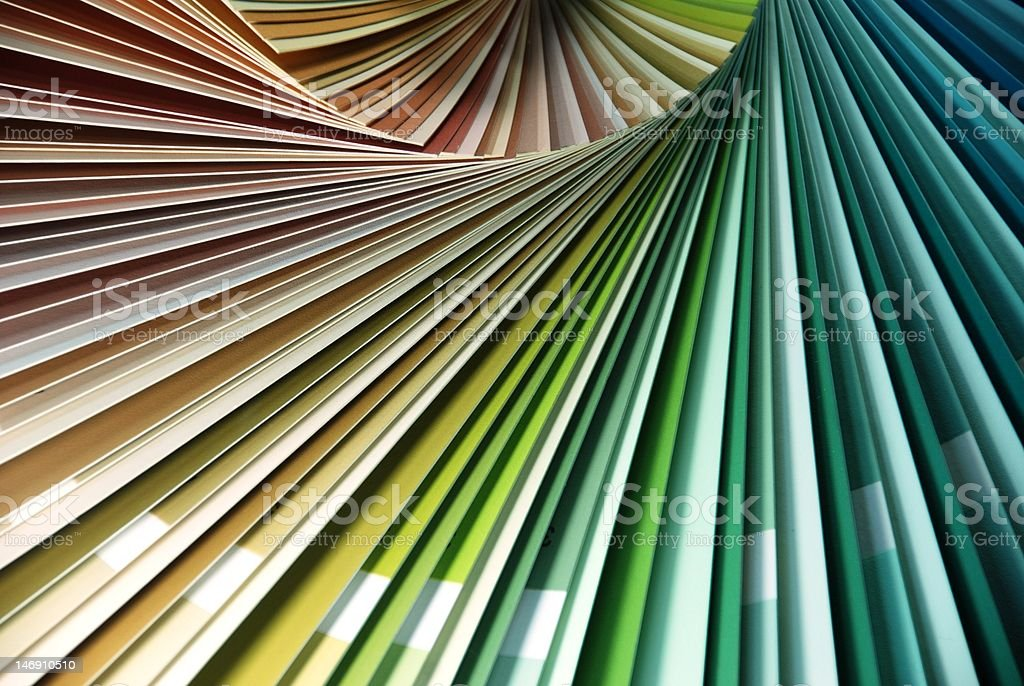 Colorful royalty-free stock photo