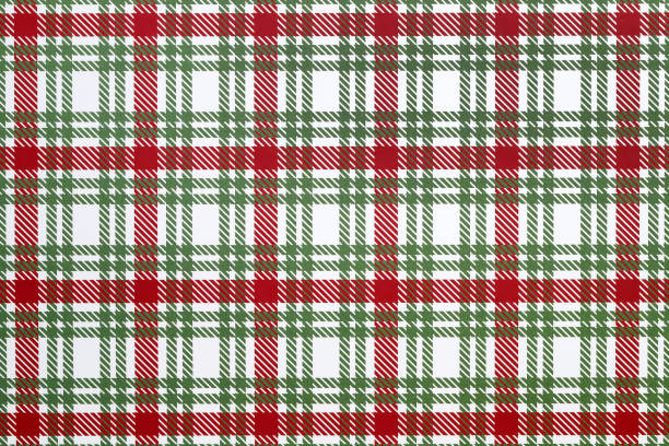 Colorful plaid seamless pattern, tartan pattern Colorful plaid seamless pattern, tartan pattern, texture background plaid stock pictures, royalty-free photos & images