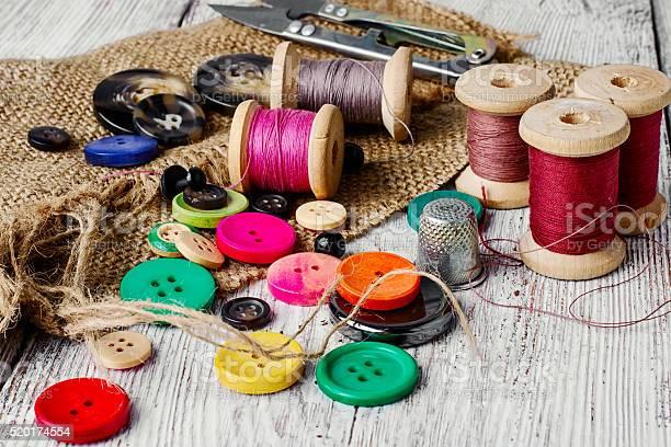 Colorful plastic buttons picture id520174554?b=1&k=6&m=520174554&s=612x612&h=knub3x9dbm7dczrbtwwf5dj7lwmwuwyysdzbbkntotm=