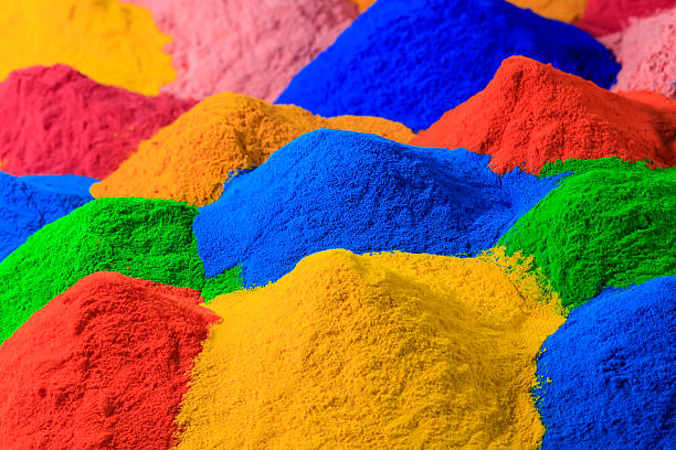 Best Powder Coating Stock Photos, Pictures & Royalty-Free