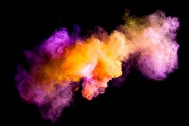Colorful powders picture id521624112?b=1&k=6&m=521624112&s=612x612&w=0&h=d2xoqbyfguqusnzvrnu q5eqkh8pbqbfabgtlafrtcu=