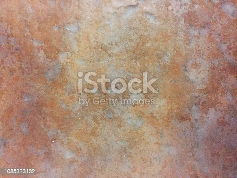 istock Colorful printed background 1085323132
