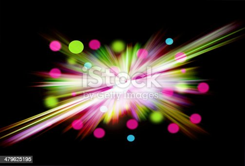 istock colorful radial radiant effect 479625195
