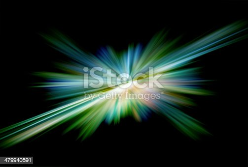istock colorful radial radiant effect 479940591