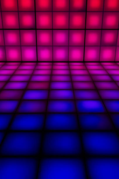 Best Dance Floor Stock Photos Pictures Amp Royalty Free