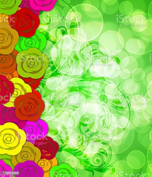 Colorful roses border with blurred background picture id179523455?b=1&k=6&m=179523455&s=612x612&h=vqj1i6ez6w1rooeeptcffpkwe5n7qp1ilf9usq7kgcu=