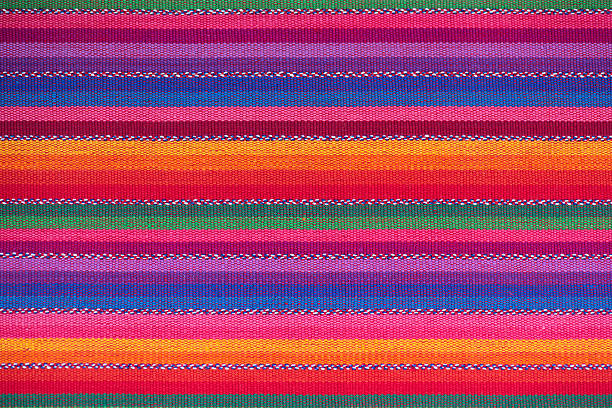 Best Mexican Blanket Stock Photos Pictures Amp Royalty Free