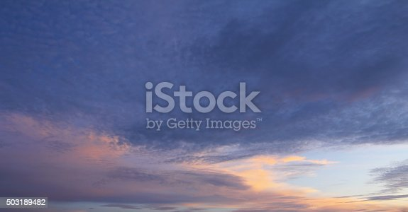 istock colorful sky and cloud 503189482