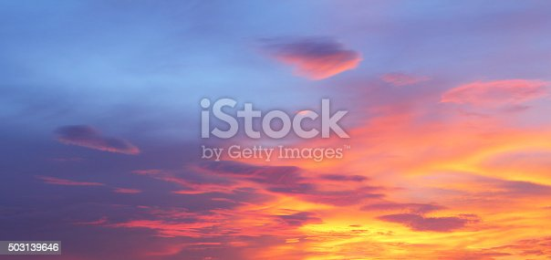 istock colorful sky 503139646
