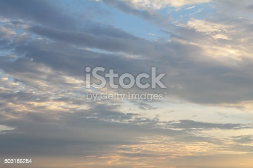istock colorful sky 503186284