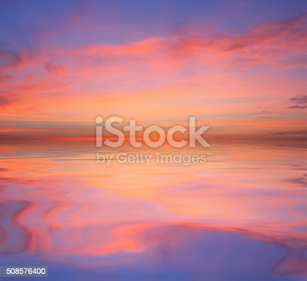 529114076 istock photo colorful sky 508576400