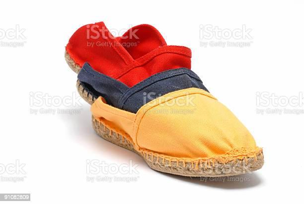 Colorful slippers picture id91082809?b=1&k=6&m=91082809&s=612x612&h=xynfm 2i8axedrhbbnrisupvz80zzhs w9roidjkki8=