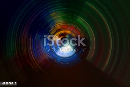 istock colorful spiral radial motion background 478676718