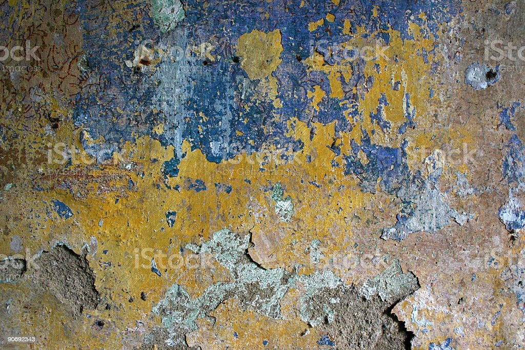 colorful texture royalty-free stock photo