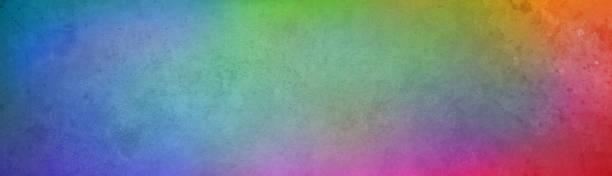 plano de fundo texturizado colorido - colorful background - fotografias e filmes do acervo