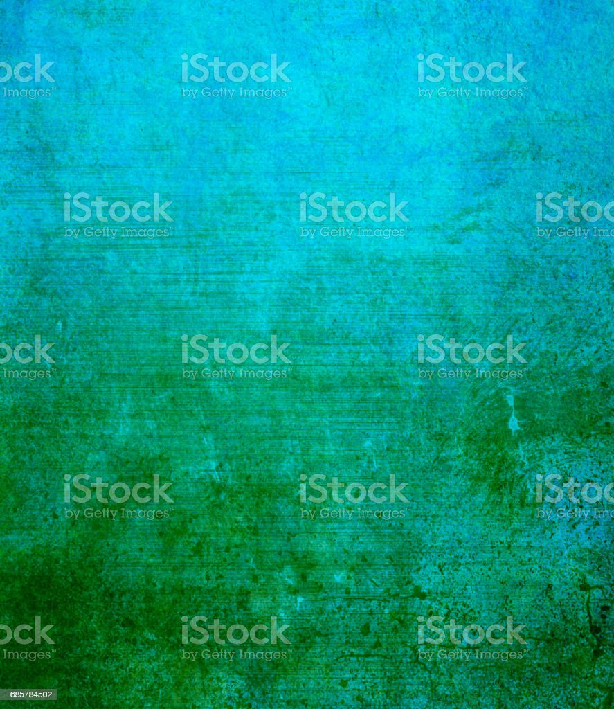 Colorful textured background. retro texture royalty-free stock photo
