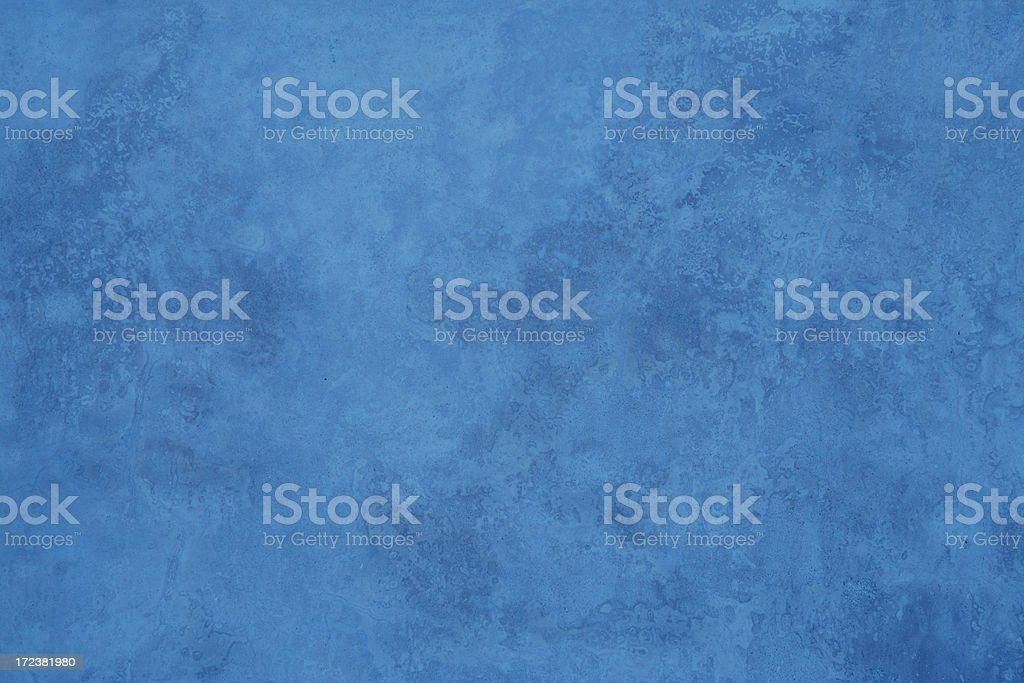 Colorful, textured, wall background. stock photo